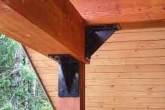 timberframe brackets (2)