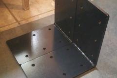timberframe brackets (3)