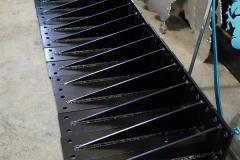 timberframe brackets (5)