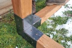 timberframe brackets (6)
