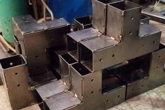 timberframe brackets (7)