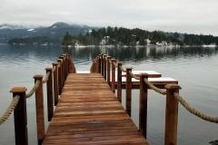 welded-lake-walkway-1
