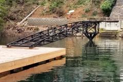 welded-lake-walkway-2
