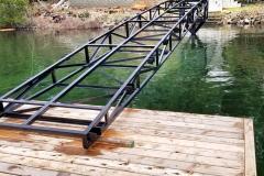 welded-lake-walkway-4