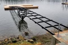 welded-lake-walkway-5
