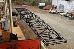 welded-walkway-black