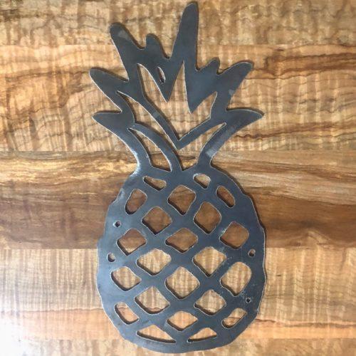 Pineapple - Fruit