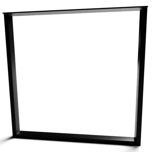 Picture frame - Table