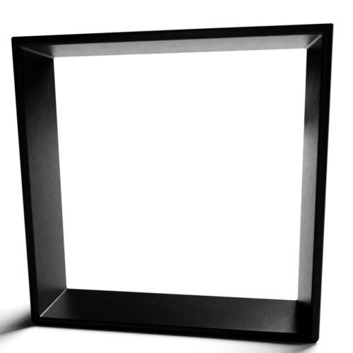 Light - Gagne Porta Trace LED Light Panel