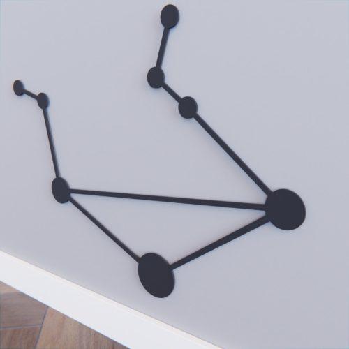 Angle - Line