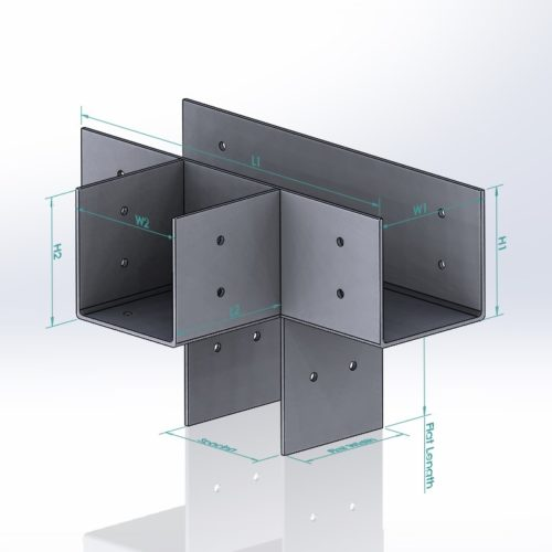 Shelf - Furniture