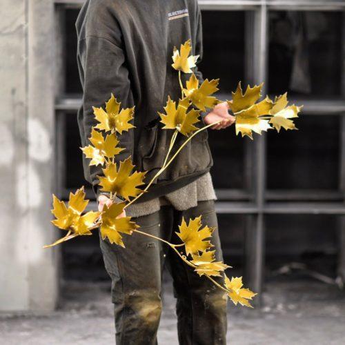 Art - Floral design