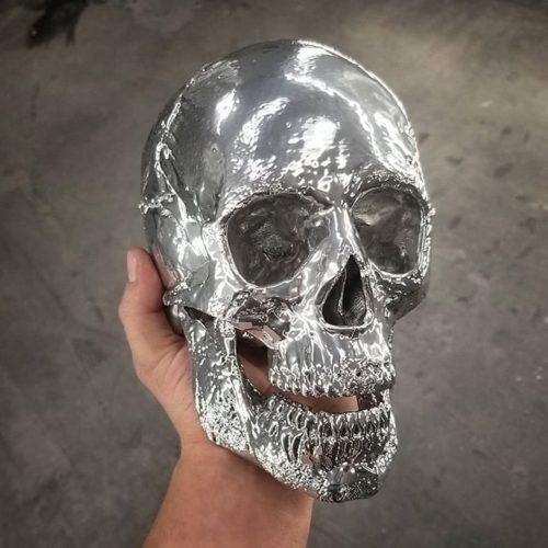 3D printing - Printing