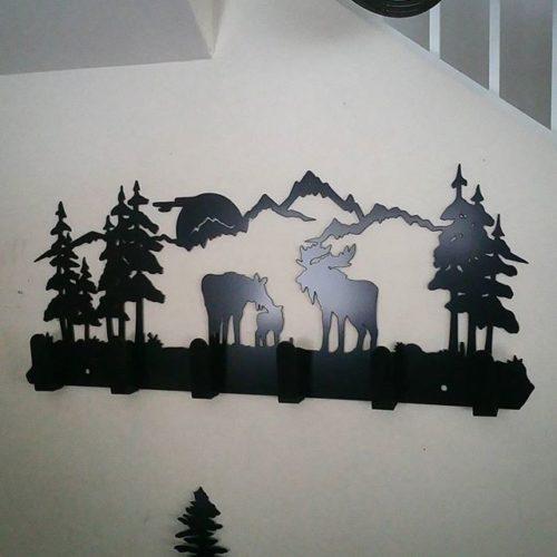 Art - Work of art