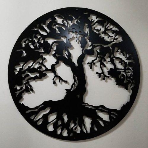 Tree of life - Art